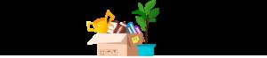 servicio de almacenamiento de muebles en lima